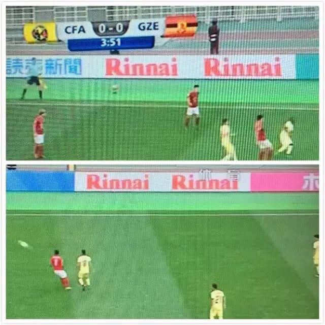 林内欲借体育营销做实中国市场