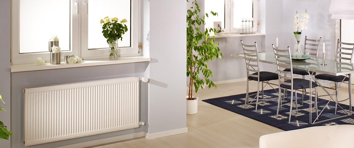 春季家装林内采暖系统提供一站式服务